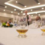 The Whisky Palate - Tastings and Tours